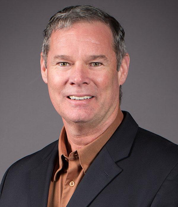 Todd Nestor